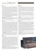 710 / 711 690 C - WEBAREAL.cz - Page 2