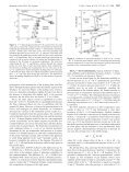 Temperature-Pressure Phase Diagram of a D2O-D2 System at ... - Page 2