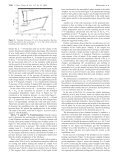 Temperature-Pressure Phase Diagram of a D2O-D2 System at ... - Page 3