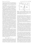 Temperature-Pressure Phase Diagram of a D2O-D2 System at ... - Page 4
