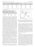 Temperature-Pressure Phase Diagram of a D2O-D2 System at ... - Page 5