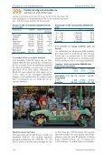 Transporter och (pdf) - Statistiska centralbyrån - Page 4