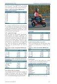 Transporter och (pdf) - Statistiska centralbyrån - Page 5