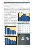 Transporter och (pdf) - Statistiska centralbyrån - Page 6