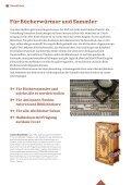 Geschichte und Landeskunde - Seite 2