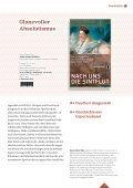 Geschichte und Landeskunde - Seite 7