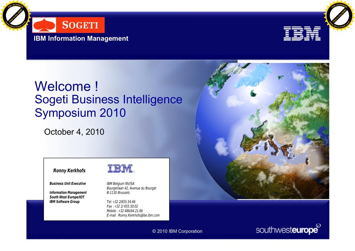 ibm knowledge management To visit the api connect knowledge center, please click here.