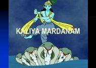 KaliyaMardhanam(4).A3