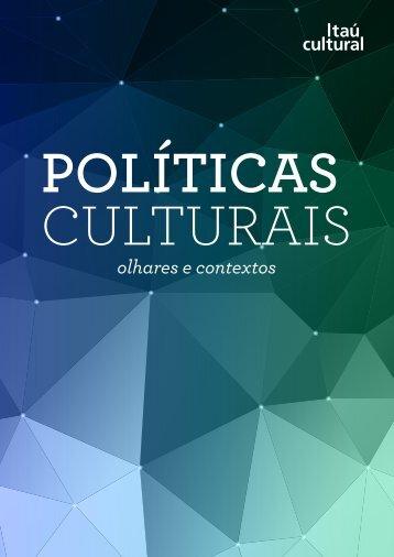 PoliticasCulturais_olhares-e-contextos