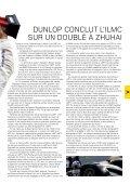 InTouch PDF - Dunlop Motorsport - Page 3