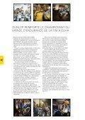 InTouch PDF - Dunlop Motorsport - Page 4