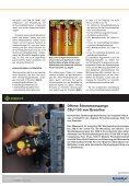 Aluminium und Kupfer richtig verbinden - Gustav Klauke GmbH - Seite 3
