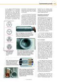 Aluminium und Kupfer richtig verbinden - Gustav Klauke GmbH - Seite 4