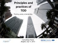 2013-07-Principles-and-practices-of-TOD