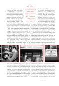 PT40 shopping for yiddish - Yiddish Book Center - Page 3