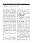 Variations of tropical upper tropospheric clouds with sea surface ... - Page 4