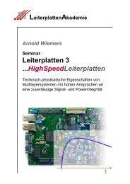 PDF-Prospekt - vbe Kamm GmbH