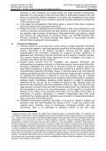 1. Title Investigator's Code of Practice in Undertaking Clinical ... - Page 2