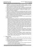 1. Title Investigator's Code of Practice in Undertaking Clinical ... - Page 3