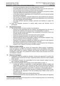 1. Title Investigator's Code of Practice in Undertaking Clinical ... - Page 4