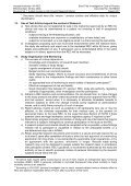 1. Title Investigator's Code of Practice in Undertaking Clinical ... - Page 6