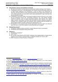 1. Title Investigator's Code of Practice in Undertaking Clinical ... - Page 7