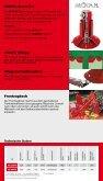 Neuheiten 2009 - Page 3