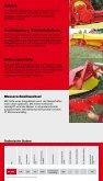 Neuheiten 2009 - Page 5