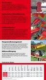Neuheiten 2009 - Page 7