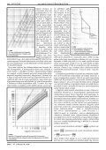 View/Open - omikk - Page 2