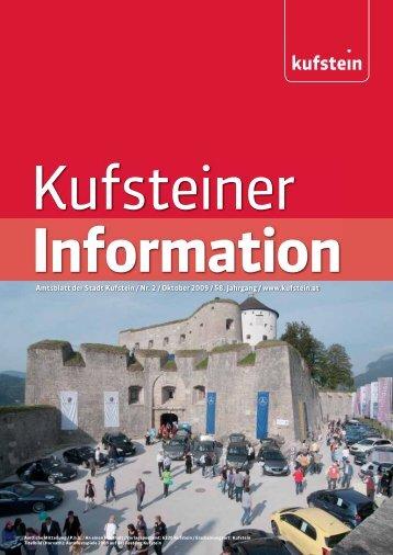 nicht barrierefrei (pdf-Dokument - Kufstein