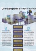 Het CLEAN-CONTROL systeem - Bouter - Page 2