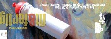 Flyer zum Herunterladen (PDF 352 KB) - Theater Ittigen