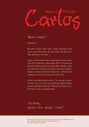 Untitled - Carlos