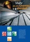 für hochwertige Produkte - BASF.com - Seite 6