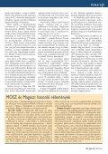 Tisztelt Olvasó! - Page 5