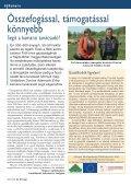 Tisztelt Olvasó! - Page 6