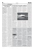 Hetilap PDF-ban - Kárpátinfo.net - Page 2