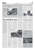 Hetilap PDF-ban - Kárpátinfo.net - Page 5