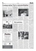 Hetilap PDF-ban - Kárpátinfo.net - Page 6