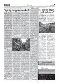 Hetilap PDF-ban - Kárpátinfo.net - Page 7