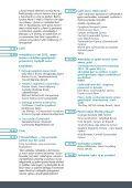 yma - WCVA - Page 6