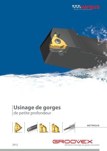 Laydown Grooving 2011 FR [041211].indd - Vargus