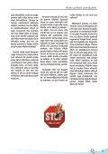 Iqra kuukiri nr.45 - Islam - Page 5