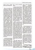 Iqra kuukiri nr.45 - Islam - Page 7