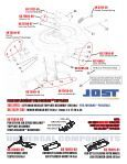 Coupling Devices & Fifth Wheels - CBS Parts Ltd. - Page 2