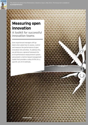 EY-Performance-Measuring-open-innovation