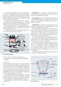 Regionen für den einsatz von luftgekühlten nh -Verflüssigern - Seite 3