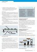 Regionen für den einsatz von luftgekühlten nh -Verflüssigern - Seite 5
