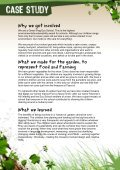 Falconers - The Growing Schools Garden - Page 2